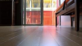 6 Ways To Adorn Your Floor