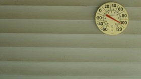 Why It's Important To Pay Attention To Your Heater In The Summer