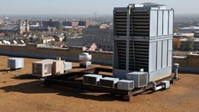 A Rundown On HVAC Equipment