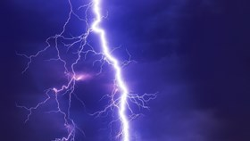 How To Care For Your Home After A Severe Storm