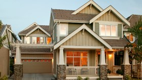 What Every Homeowner Must Know