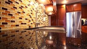 Timeless Backsplash Tile Ideas For Your Kitchen