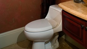 DIY Tips For How To Replace A Toilet
