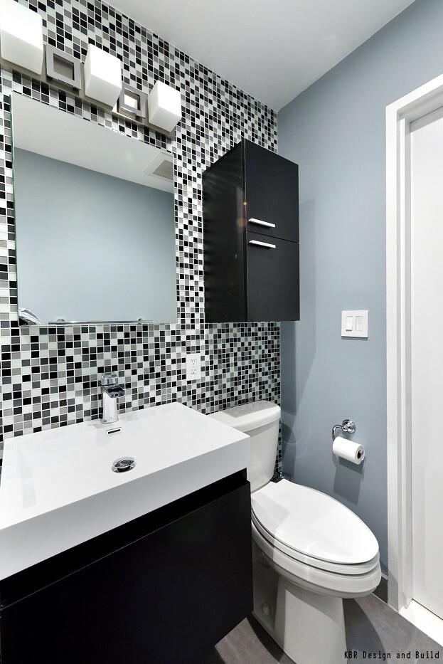 Tile backsplash cost