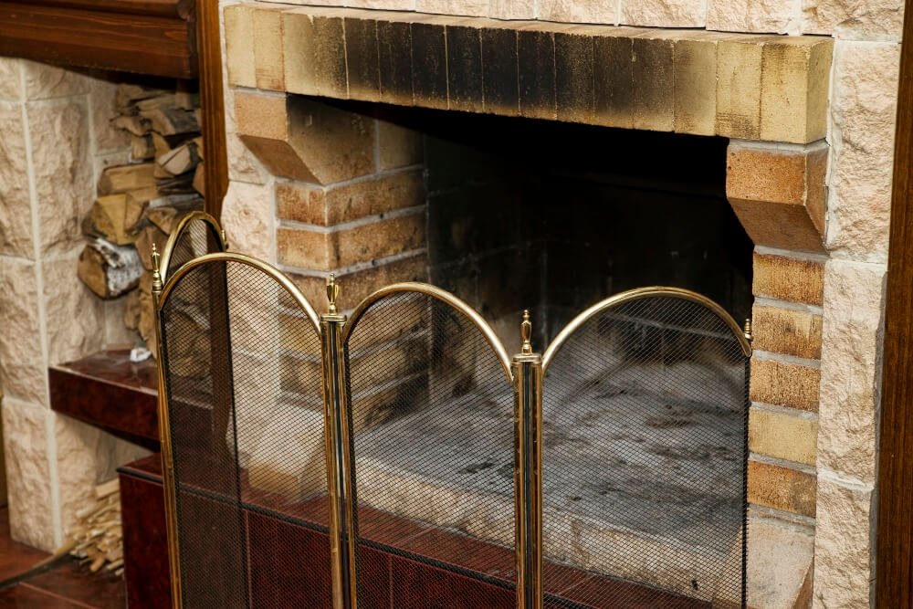 Why Clean Your Fireplace