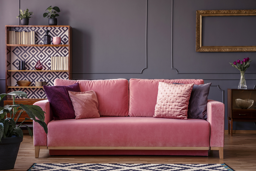 2019 Home Design Color Trends 2019 Design Trends