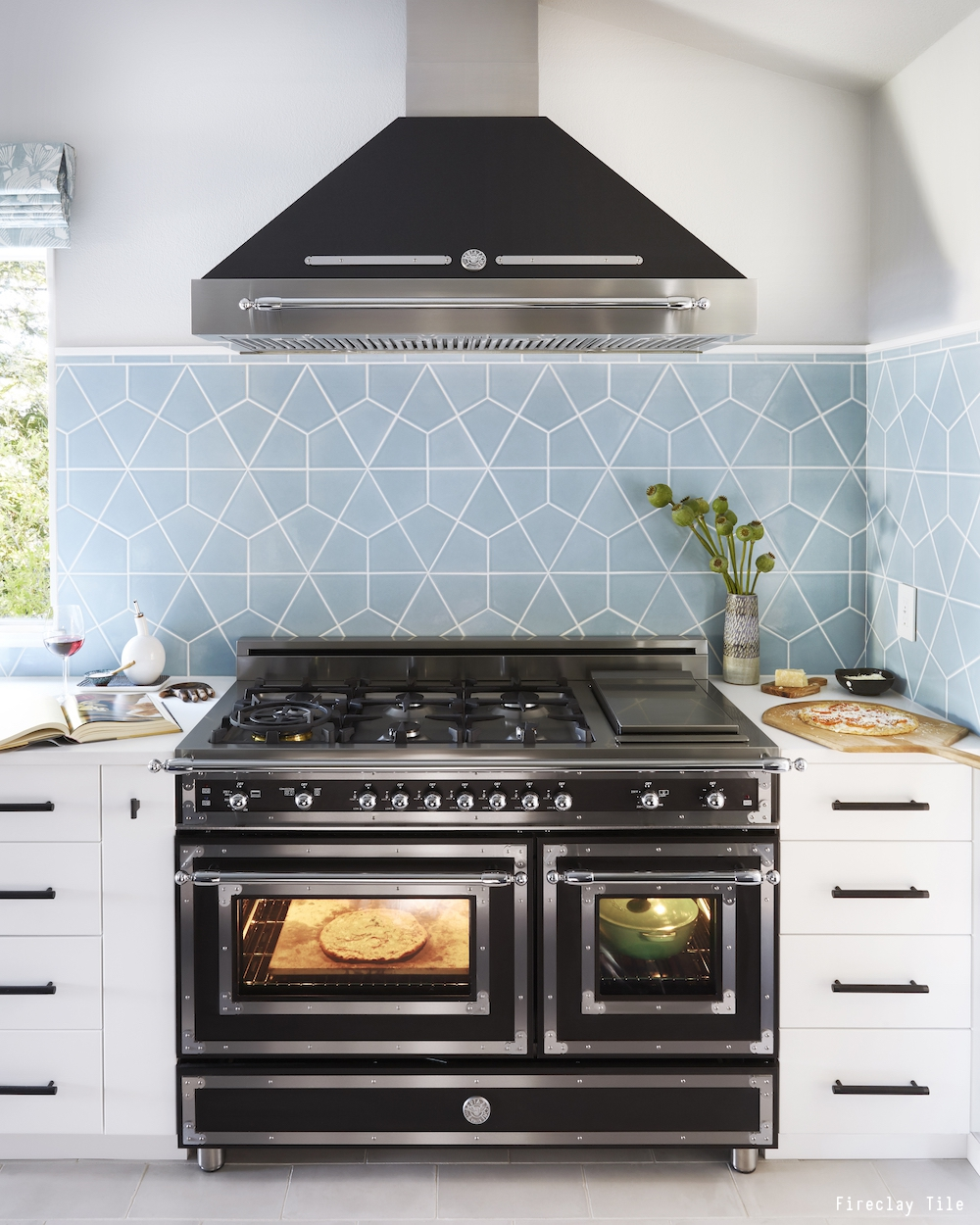 - 2019 Tile Trends Tile Trends