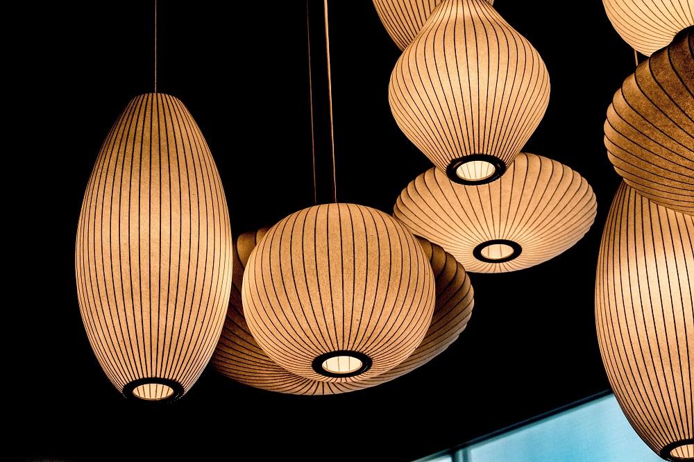2019 Lighting Trends | Light Fixture Ideas | 2019 Trends