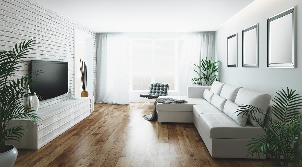 Flooring Trends 2019 Por
