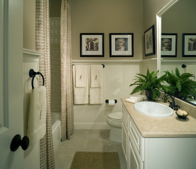 small bathroom color small house additions that make a big impact home addition 14483
