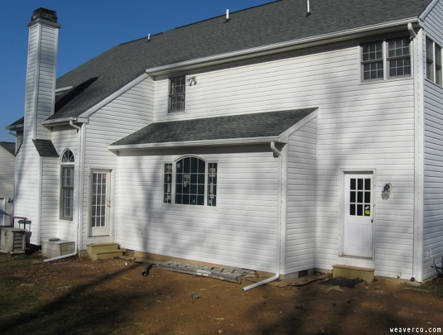 Small House Additions That Make A Big Impact Home Addition