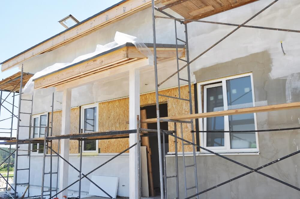 Tips For A Hle-Free Home Addition | Home Additions Free Home Addition Design on free home deck designs, free home kitchen designs, free home building designs, open floor plan house designs, free home remodeling designs,