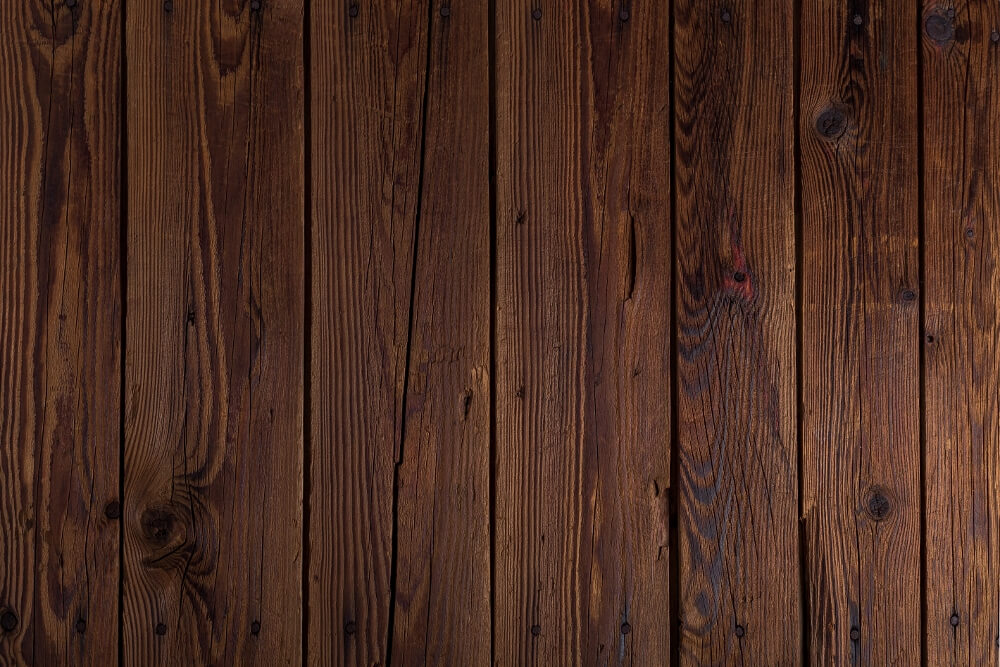 How To Paint Wood Paneling Wall Wood Paneling