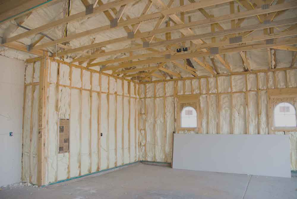 Cost Of Asbestos Removal Asbestos Testing Cost - Average cost of asbestos tile removal