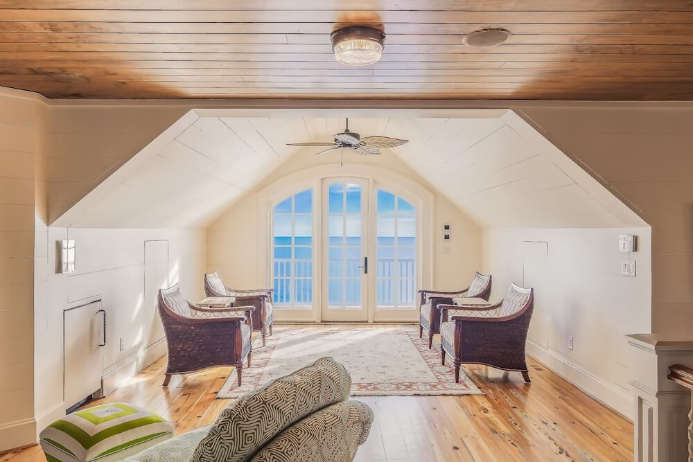 Common Ceiling Repairs Their Costs