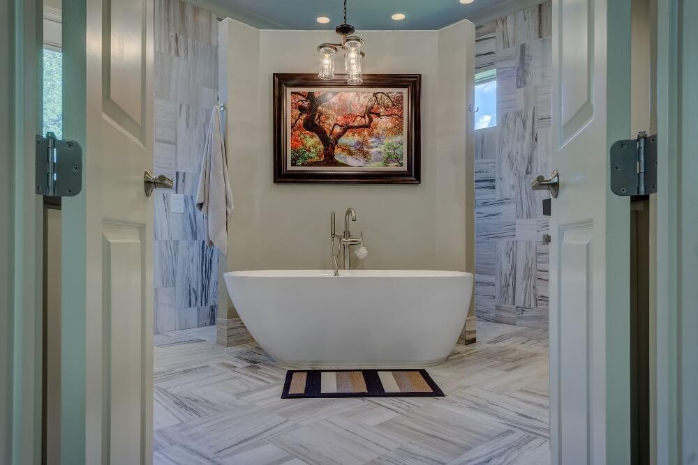 Odor Eliminators For Your Bathroom Best Odor Eliminator - Bathroom odor control