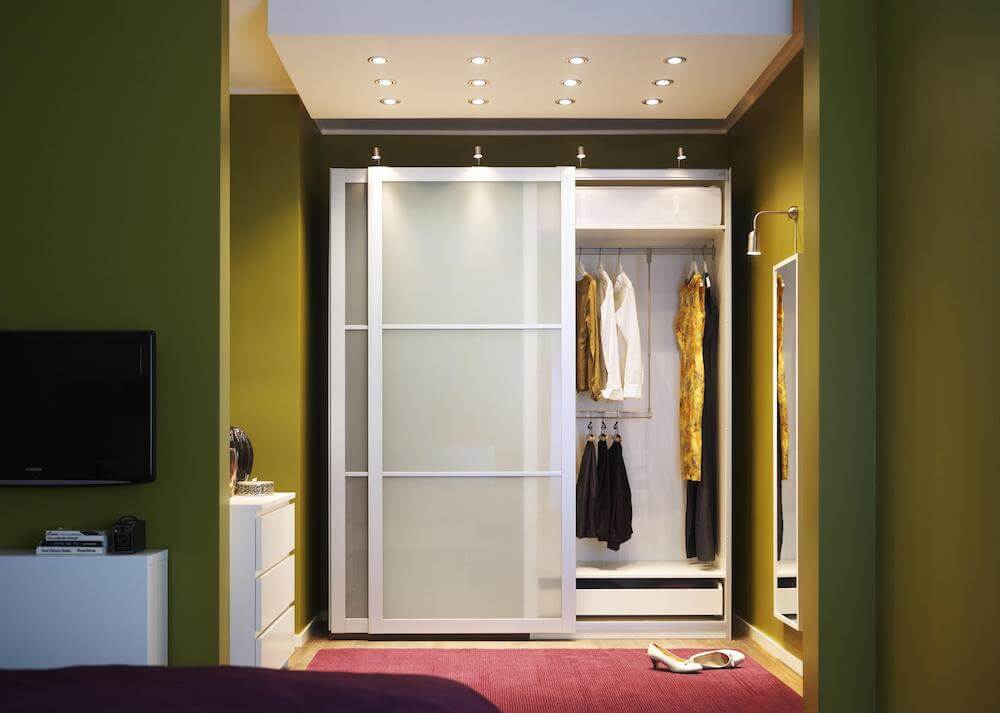 2019 Closet Cost How Much Does It Cost To Build A Closet