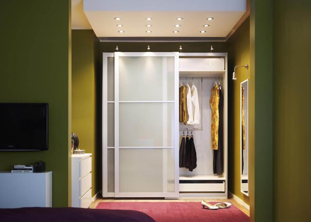 Closet Remodel Cost Estimator