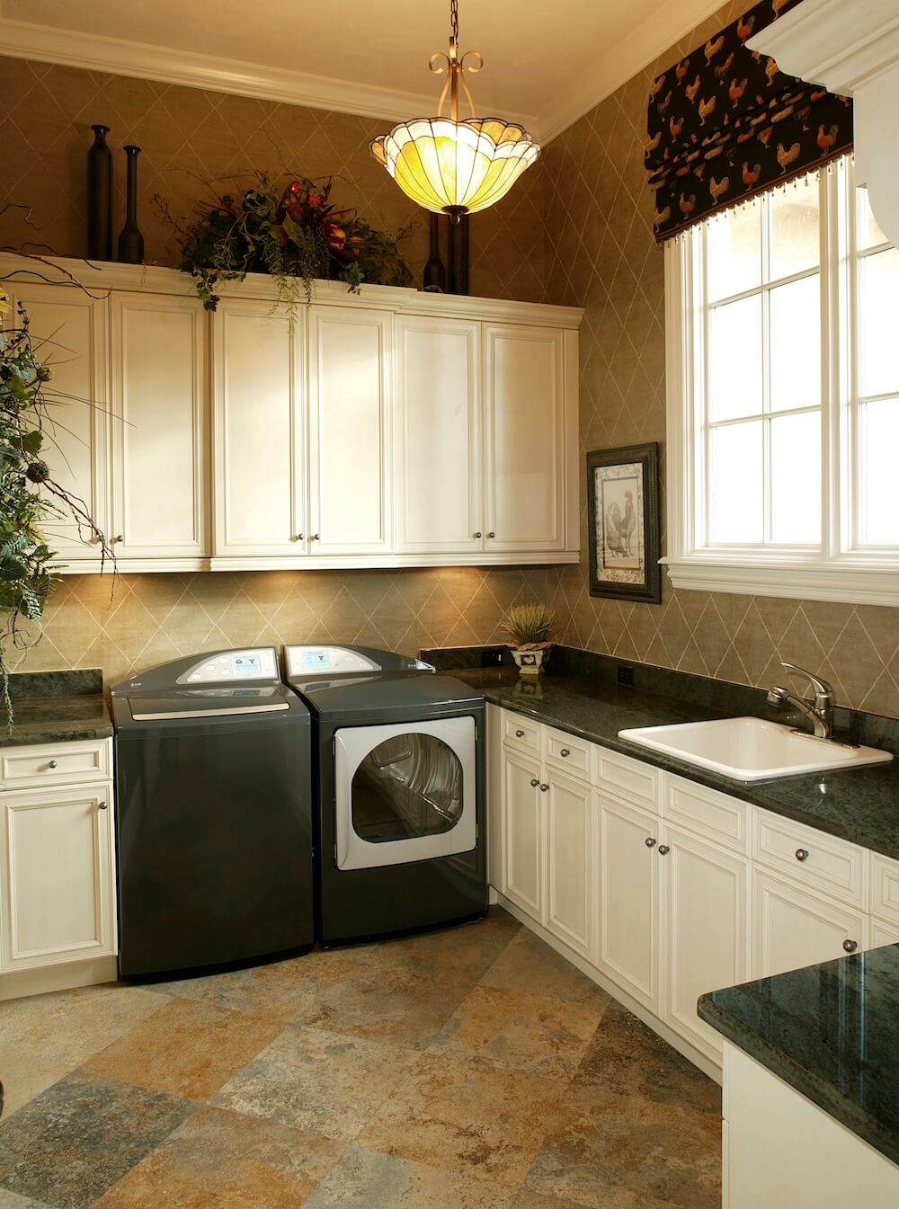 kitchen countertop popular comparing marble stones mica articles stone vs countertops two granite wars and colonial gold