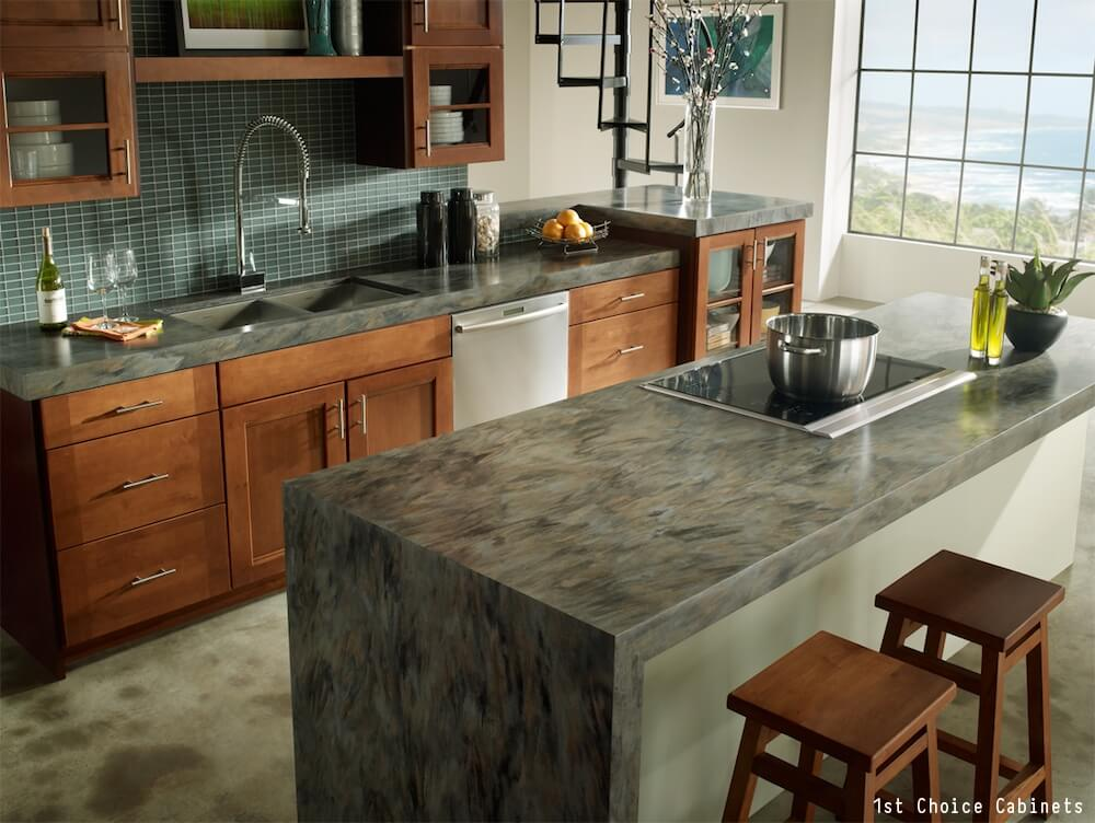 countertops outstanding kitchen discount ideas corian costs design countertop lowes dealers quartz s prices cost