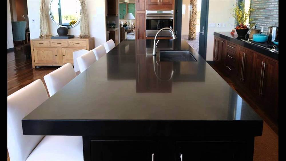 countertop price kitchen remodel quartz about countertops hgtv