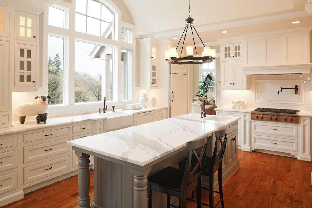 Marble Countertop Prices Vary See How Much Countertops Cost