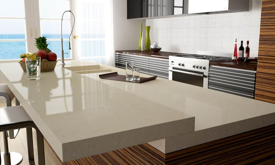 Silestone Prices Per Square Foot