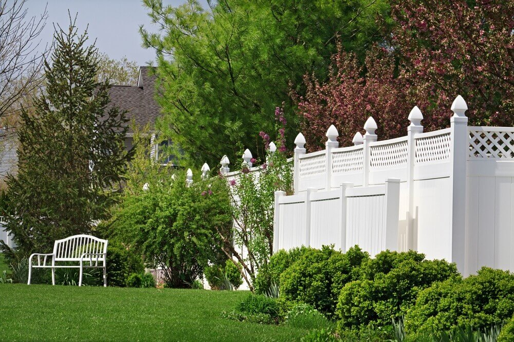 Vinyl fence styles Unique Vinyl 2019 Vinyl Fencing Prices Vinyl Privacy Fence Cost Per Foot Installation Chesapeake Fence 2019 Vinyl Fencing Prices Vinyl Privacy Fence Cost Per Foot