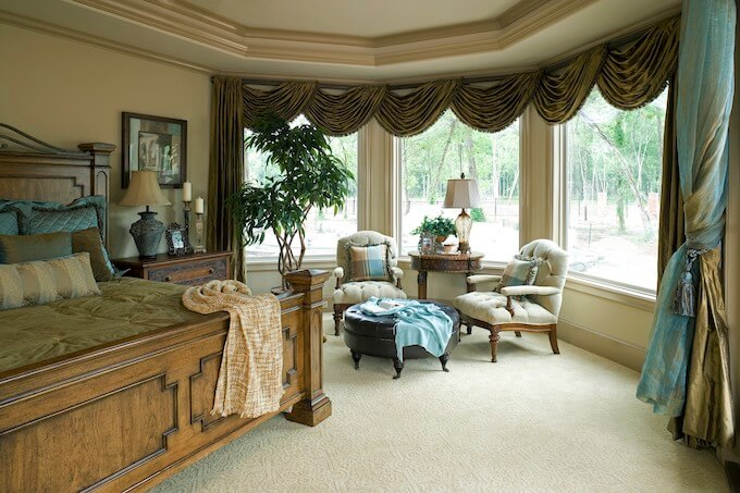 2019 Furniture Cleaning Cost Sofa Cleaning Costs Pros