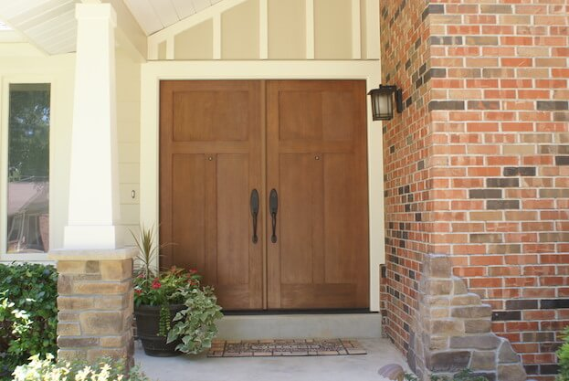 Attrayant 2018 Steel Entry Door Prices | Average Cost Of Steel Entry Doors, Advantages
