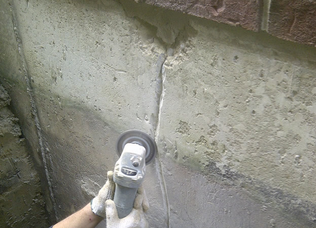 Foundation Cracks When To Start Worrying