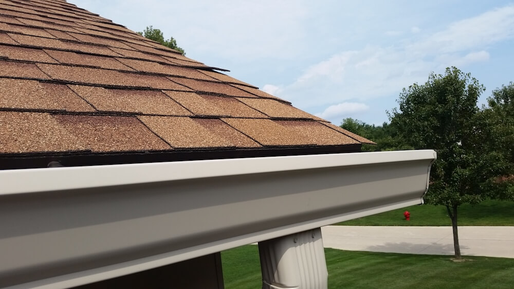2019 Seamless Gutters Price Per Foot | Cost Of Seamless Gutters