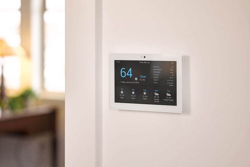 2018 Home Automation System Costs | Smart Home Automation