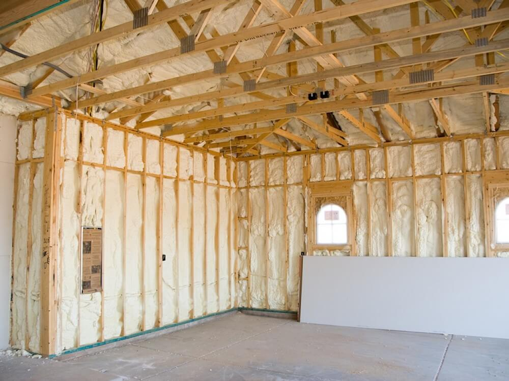 2018 batt insulation cost per square foot batt