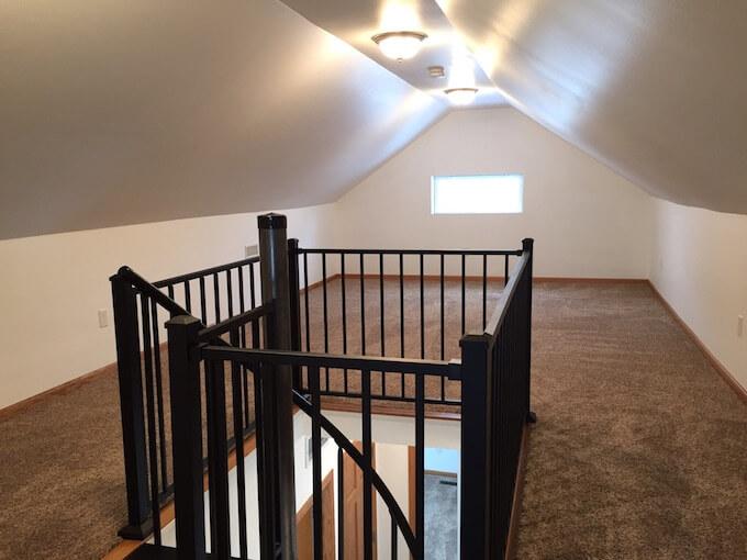 2018 blown in attic insulation cost blown insulation prices blown in attic insulation cost solutioingenieria Gallery