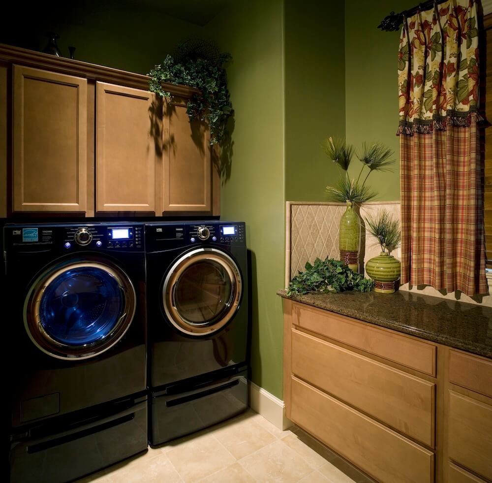 2018 Washing Machine Installation Cost New Washing Machine