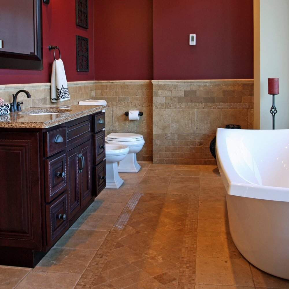 Best Time Of Year For Remodeling Kitchen Remodeling Bathroom Remodel - Best time of year to remodel bathroom