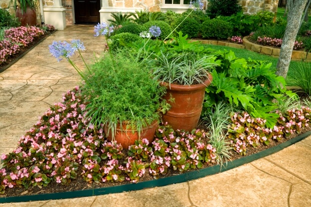 2019 landscaping costs average landscaping services prices