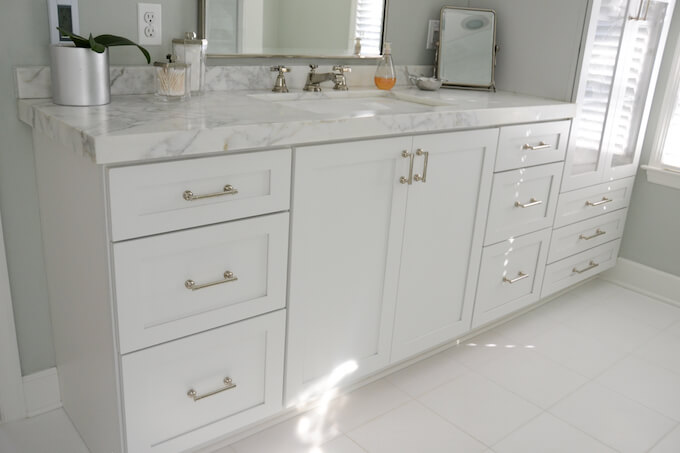 Building Permit Cost How Much Does A Building Permit Cost - Do you need a permit to remodel a bathroom