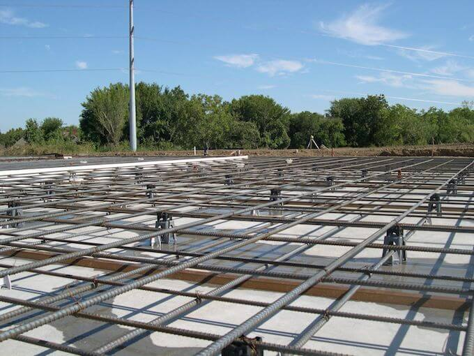 2019 Rebar Prices | Cost to Install Steel Reinforcing Bars