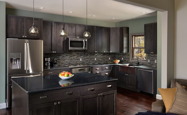 Kitchen cabinets nassau county kitchen cabinets nassau for Kitchen cabinets 77573