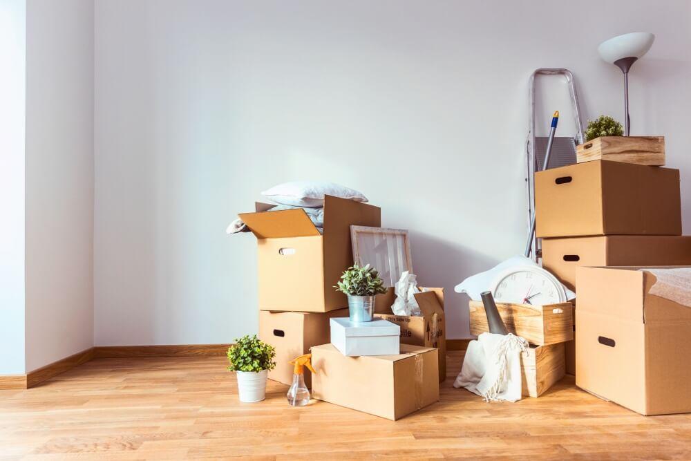 Set Unpacking Goals