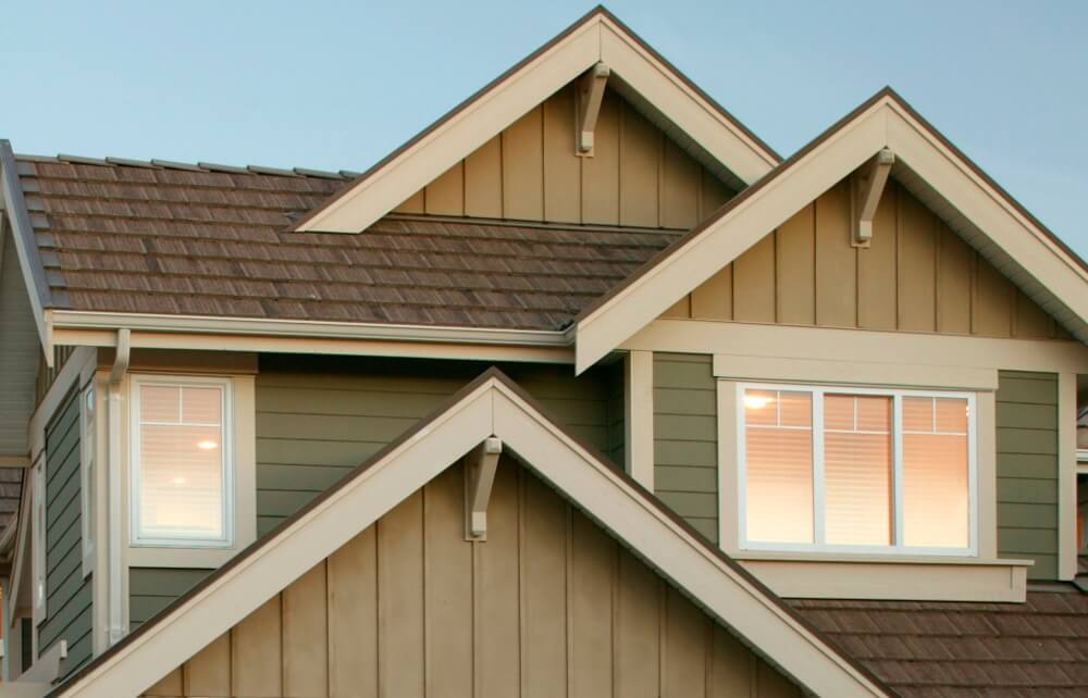 Siding Maintenance