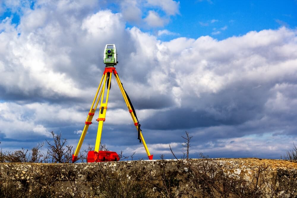 2019 Land Survey Cost | How Much Does a Property Survey Cost?