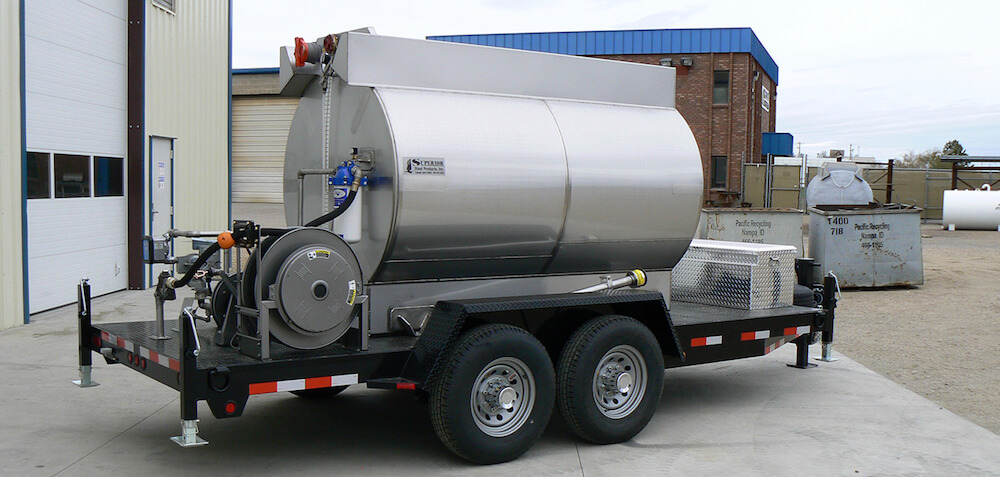 2019 Water Or Fuel Tank Replacement Cost | Tank Installation