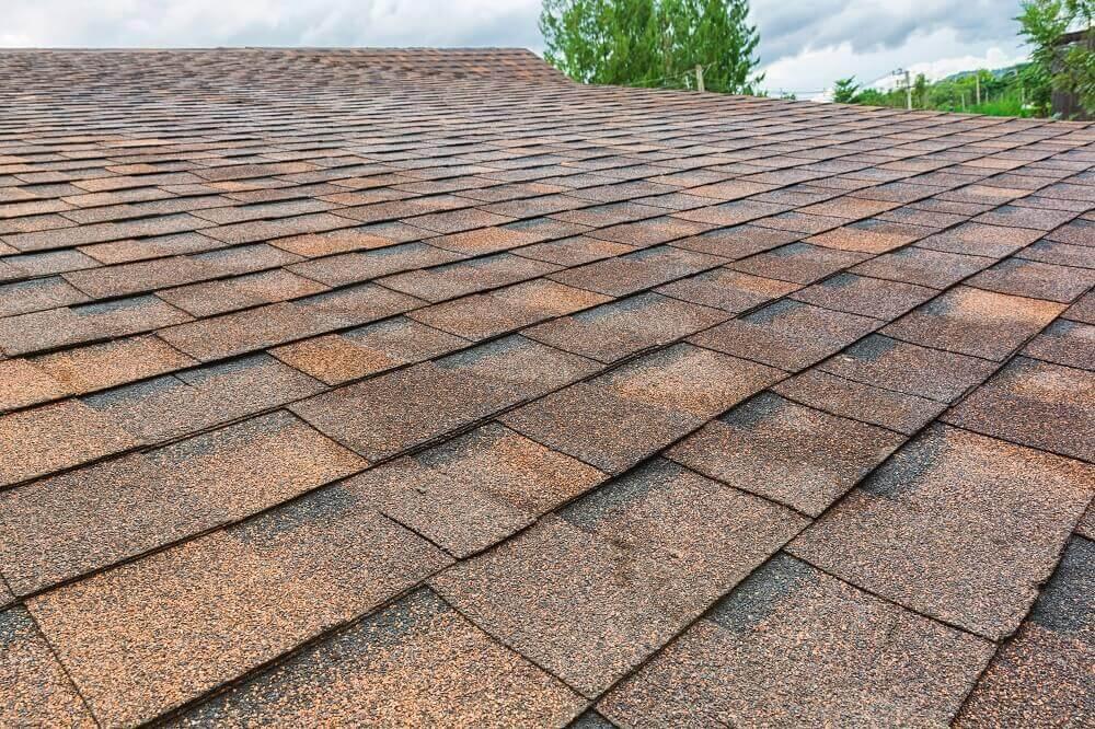 August Home Maintenance Checklist