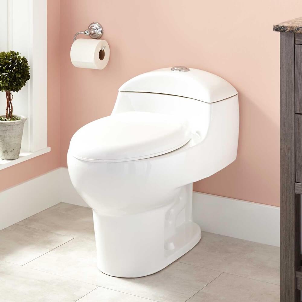 Comfortable Plumber Toilet Photos Bathtub For Bathroom Ideas