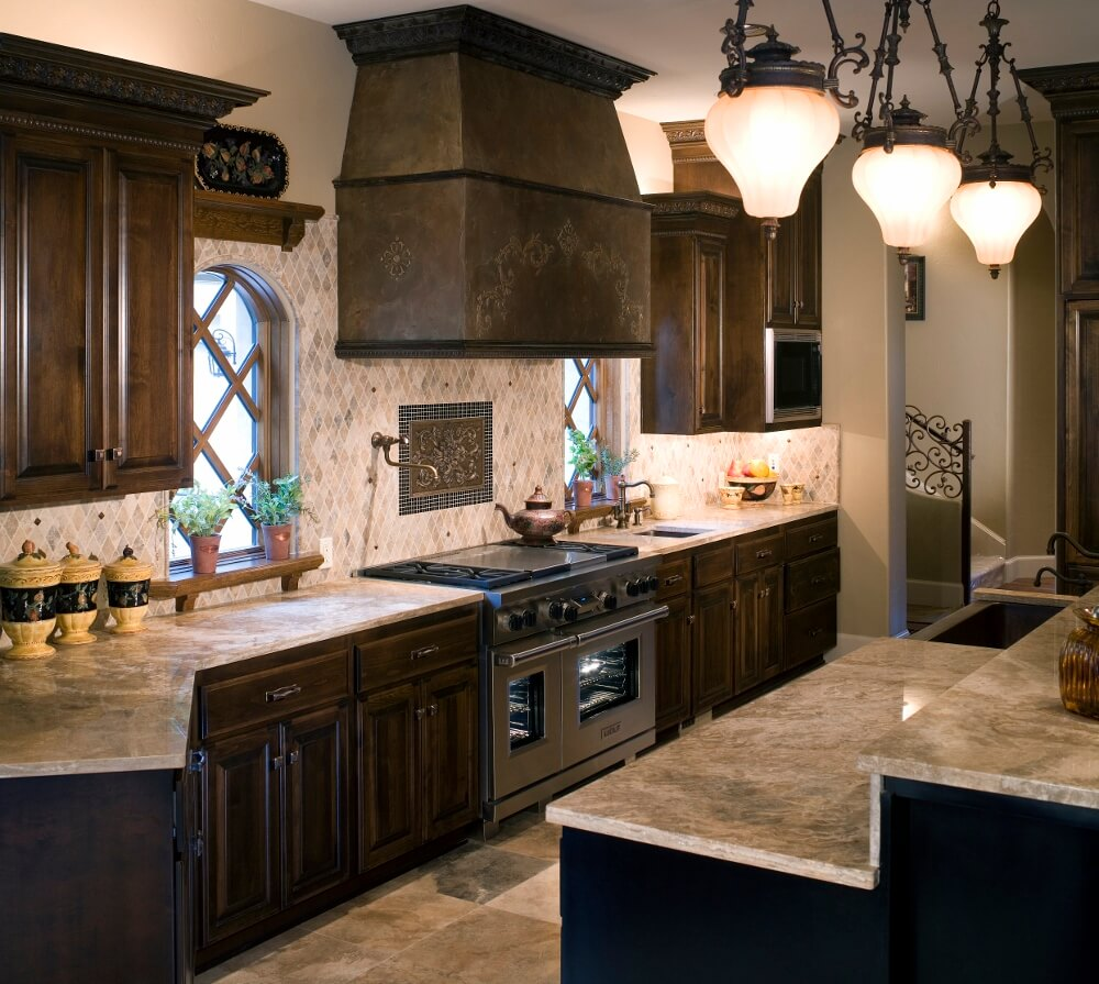 renovating old kitchen cabinets what you must before starting your next remodel 4716