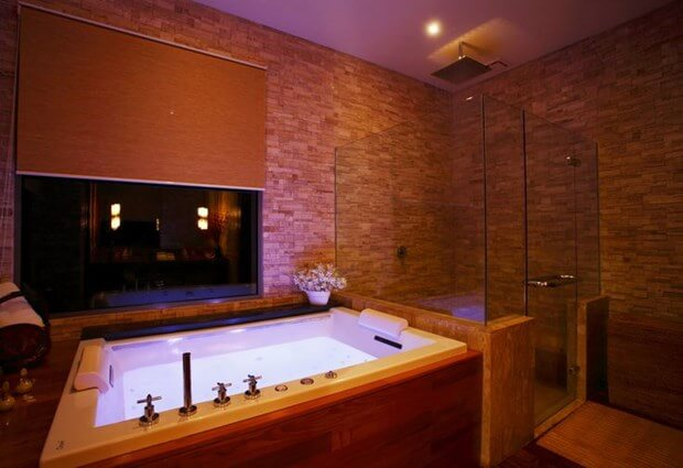 2014 Bathroom Remodeling Trends By The Numbers