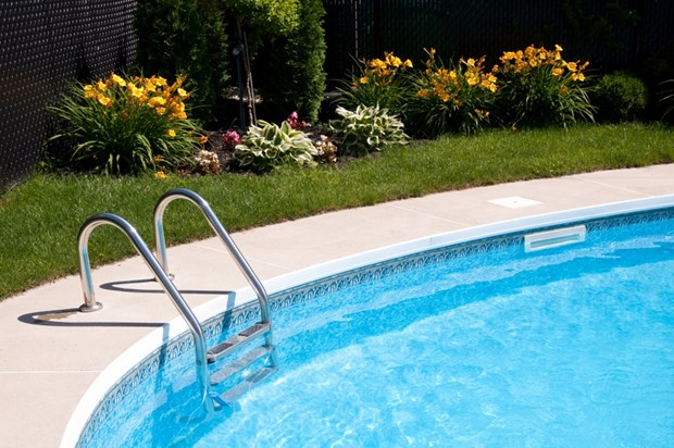 How To Resurface A Swimming Pool Resurface Pool